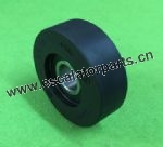 Chain Roller Step Roller