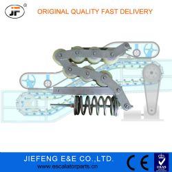 Spare Parts  Escalator Handrail Chain GAA332Z4