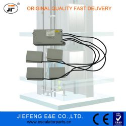 Otis Elevator Load Weighting Sensor