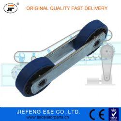 Otis 506NCE Escalator Step Chain Link GBA26150AH19