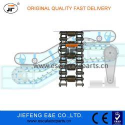 Mitsubishi Escalator Handrail Drive Chain