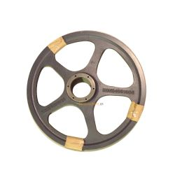 DEE4001056  Escalator Handrail Wheel  can replace DEE4001093