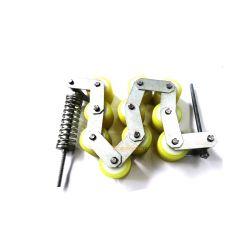 Escalator Tension Chain Manufacturer GAA332Z1
