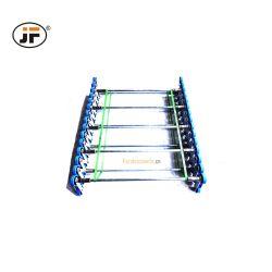 Escalator Step Chain 800mm(Indoor) GAA26150E8