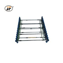GBA26150AD Otis 513NPE Escalator Step Chain A9704GY