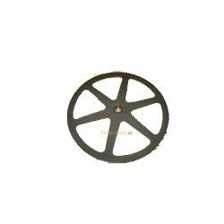 DEE3721444  Handrail Drive Wheel can replace DEE2127690 DEE3721445