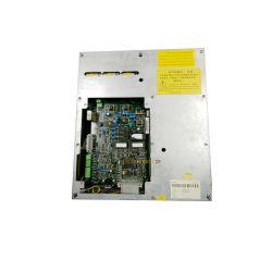 Inverter V3F16ES KM713940G01