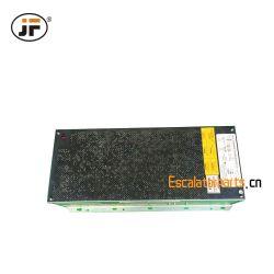 GCA21150DL1 Otis Elevator Inverter OVF20 15KW