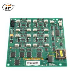Elevator Board MF4 030603BS