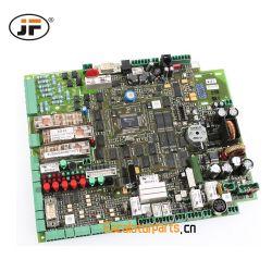 Thyssen PCB MH3 65000001694