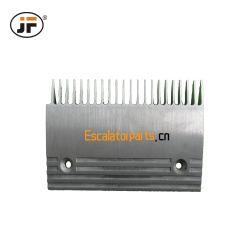 Toshiba Travolator Comb Plate 5P1P5422-P1