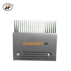 Toshiba Travolator Comb Plate 5P1P5311-P2