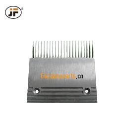 Toshiba Walkway Comb Plate 5P1P5311-P1