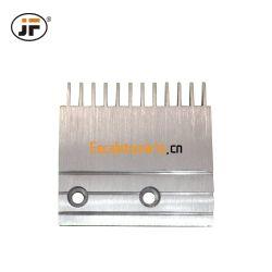 7021153-A1 CNIM Comb Finger, LHS 12 Tooth