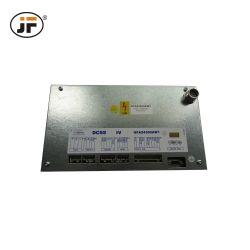 Otis Elevator Door Controller DCSS-IV GFA24350AW11