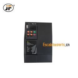 AGy-EV-3110-KBX-4 Inverter for Escalator 11KW