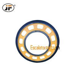 Schindler Escalator Fraction Wheel 310676