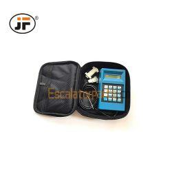 Otis service tool, otis test tool GAA21750AK3 blue no time limited