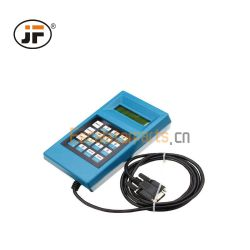 service tool,  test tool GAA21750AK3 blue no time limited