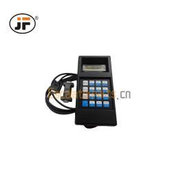 Elevator Service Tool,Elevator TestTool GAA21750S2