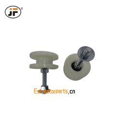 Otis Escalator Handrail Guide Roller GAA456DH1 GAA456DR3