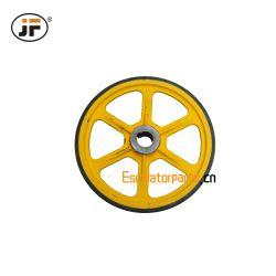 Xizi Otis Travelator Handrail Drive Wheel
