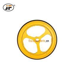 Xizi Otis Escalator Drive Wheel