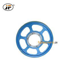 Otis 606NCT Travelator Handrail Fraction Wheel GAA265AL1