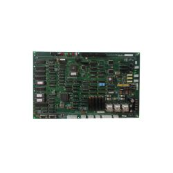 PCB DOC-103 AEG02C876