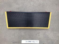 Guangri Sidewalk Stainless Steel Travelator Pallet 1000mm