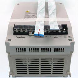 EV-ELS01-4T0075 Guangri Elevator Inverter 7.5KW
