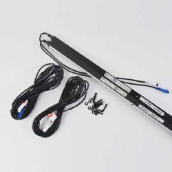 Cedes Door Sensor  TX-2000-16BCK RX-2000-16BCK