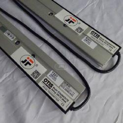 DAA24591H1 DAA24591H4  Otis Light Curtain  FCU0840CN31