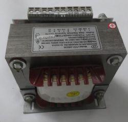 Schindler 9300 Escalator Transformer NAA299154 YJ01-DB330