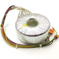 KM713380G02  Transformer BH630-6992 TM0630QF0001