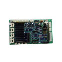 AEG08C734*A LG- Elevator Board DCL-243