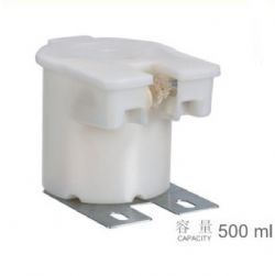 Elevator Oil Can OX-500A