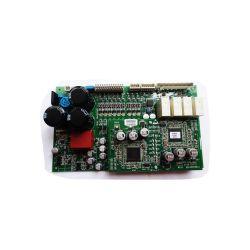 GBA26800MF3 Otis Escalator Board MESB GBA26800MJ2