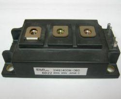 Mitsubishi Elevator IGBT Module 2MBI400N-060