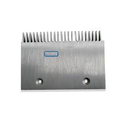 DSA2000904B Sigma Escalator Comb Plate RHS 23T