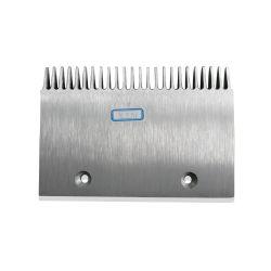 DSA2000903B Sigma Escalator Comb Plate CTR 24T