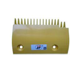 DSA2000168-R Sigma Escalator Comb Plate L=142mm,17T