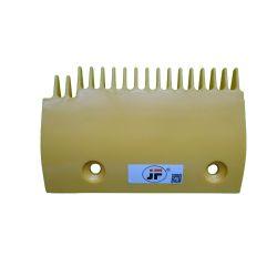 DSA2000168-L Sigma Escalator Comb Plate L=142mm,17T