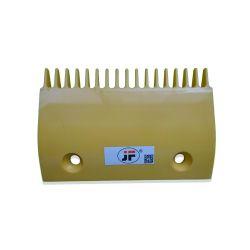 DSA2000169-M Sigma Escalator Comb Plate L=142mm,17T