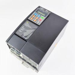 AVy3150-KBL-BR4 SIEI Inevrter for BLT Elevator