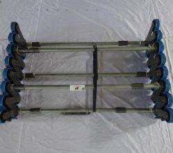 Kettenwulf Otis Chain GBA26150E