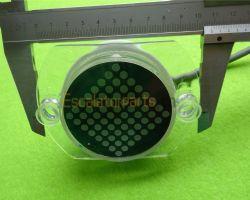 Sjec Direction Display Traffic Light for Sjec Escalator  ED03-B