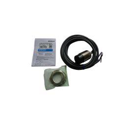 E2A-M30KN20-WP-C1 Escalator Proximity Switch