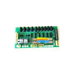 AEG12C563*B Sigma PCB DOJ-130