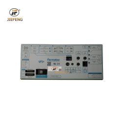 Fermator Elevator Door Controller VF5+